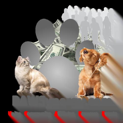 PAWSynergy